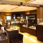 Tropicana Jewelers