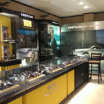 Bijoux Jewelers