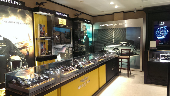 Bijoux Jewelers 187 Duty Free Shopping 187 Montego Bay