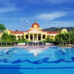 Sandals Whitehouse
