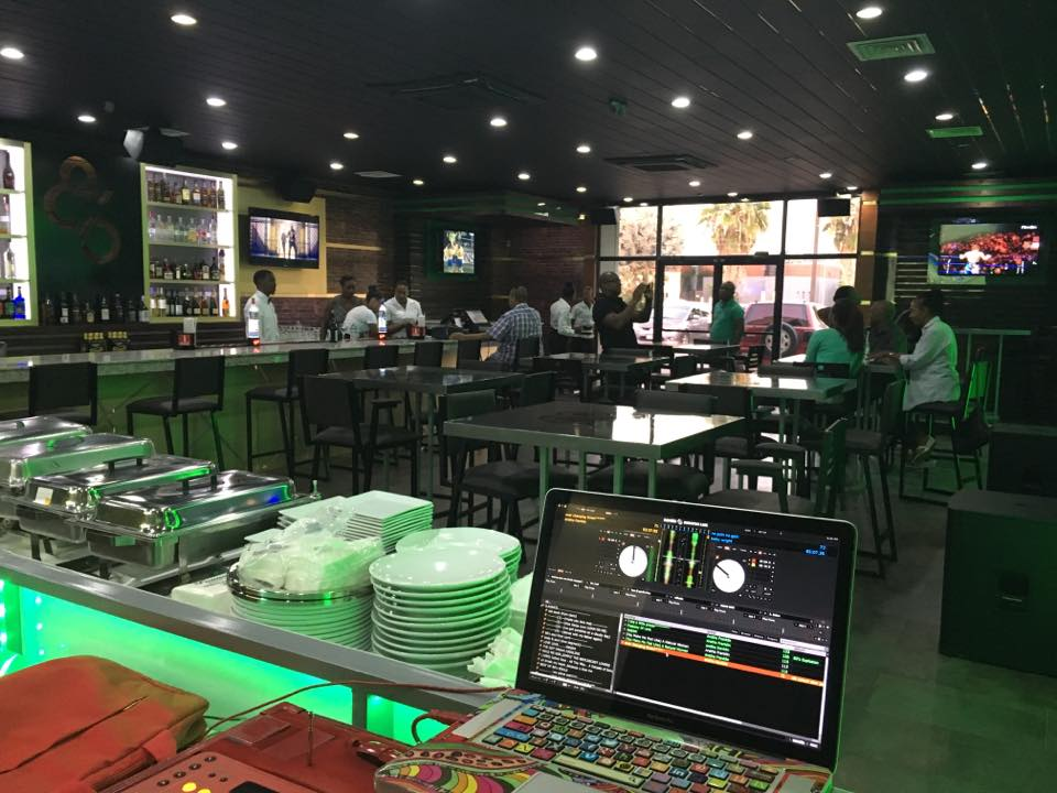 876 Legends 187 Bar Club Cafe Ice Cream Restaurant 187 Montego Bay 187 Jamaicas Best