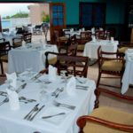 Marguerites Seafood By The Sea