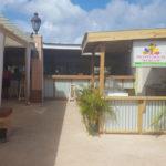 Fun & Sun Bar & Jerk Center