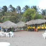 Little Ochie Seafood Restaurant & Bar