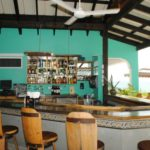 Luna Sea Inn Restaurant