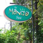 Mango Tree Restaurant Bar And Lounge