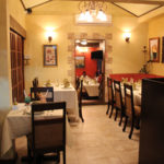 Beirut Mediterranean Cuisine