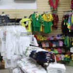 Rainbow Stores